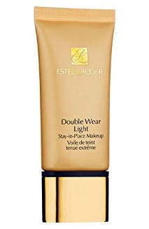 Estee Lauder -Double Wear Light Stay-in-Place Makeup - Intensity 6.0