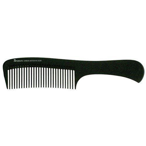 Denman Carbon Anti-Static Grooming Comb