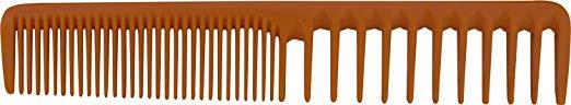 NuBone II Classic Plus Cutting Comb NUB210 by NuBone II