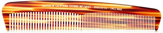 Baxter of California Comb