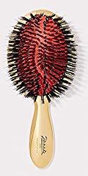 Hair Comb Janeke