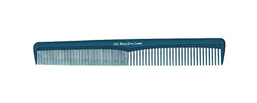 Japanese Beuy Pro Comb 101